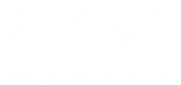 The Travers Foundation